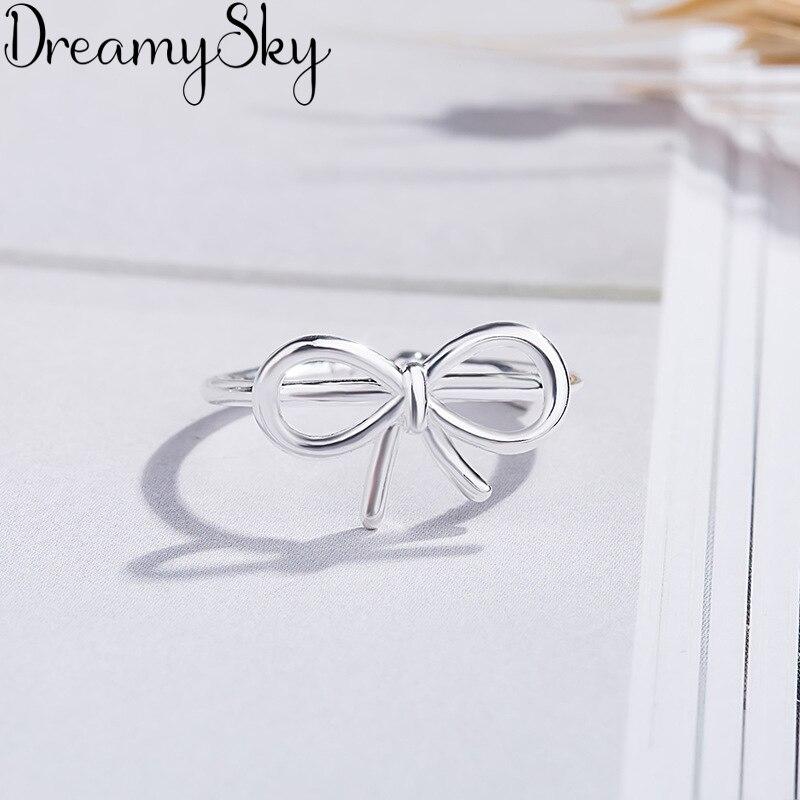 Boêmio exagero nupcial arco anéis para mulheres jóias de luxo meninas fantasia anel