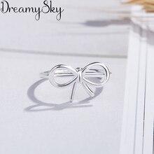 Bohème exagération anneaux de mariée pour femmes bijoux de luxe filles bague fantaisie