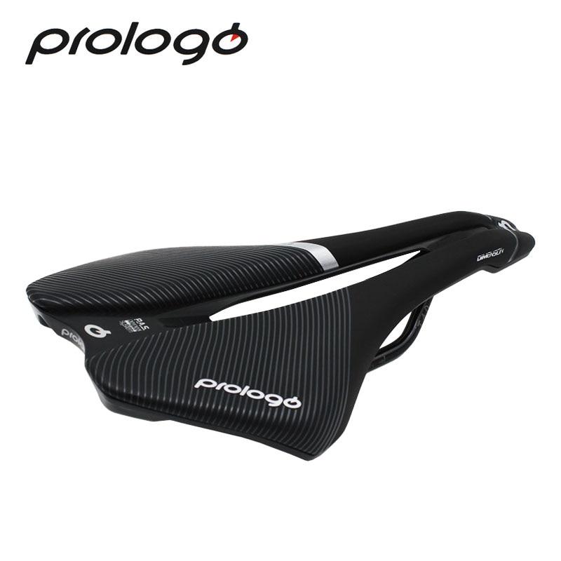 Prologo Hollow MTB Saddle Road Bike Saddle Professional training level road bike saddle Dynamic Filled DIMENSION T4.0 Free Ship