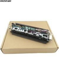 Fuser Unit Fuser Assembly For Canon LBP151DW 151DW MF244 MF246DN MF249 MF247 MF244 MF212 MF222 MF224 FM1-F264-000 FM1-F342-000
