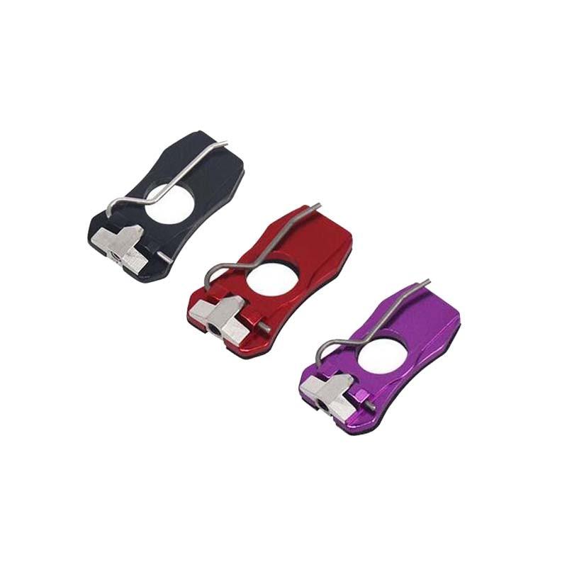 1 PC Riser De Tiro Com Arco Recurvo Arco Flecha Resto Seta Resto Vara Magnética RH/LH Arco Flecha de Caça Acessórios