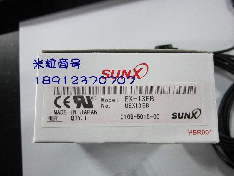 ضمان جودة مجسات CX-491-P