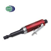 Tools experts professional Micro Air Grinders/Air Tools