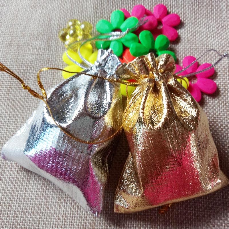 50-шт-13x18-см-золотые-серебряные-фотографические-сумки-металлическая-фольга-органза-тканевые-сумки-сумки-рождественские-подарочные-пак