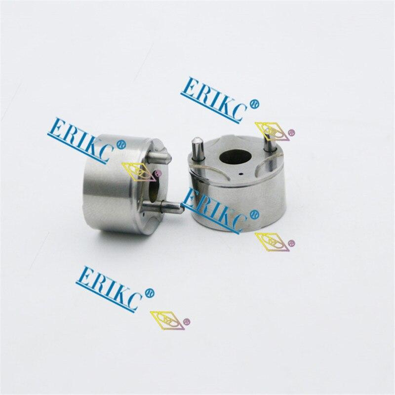 ERIKC 9308z617T inyector de repuesto ADAPTADOR de PLACA de 9308617T Elementy wtryskiwacza...