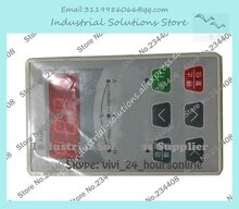 Inverter SB61 series inverter control panel NEW