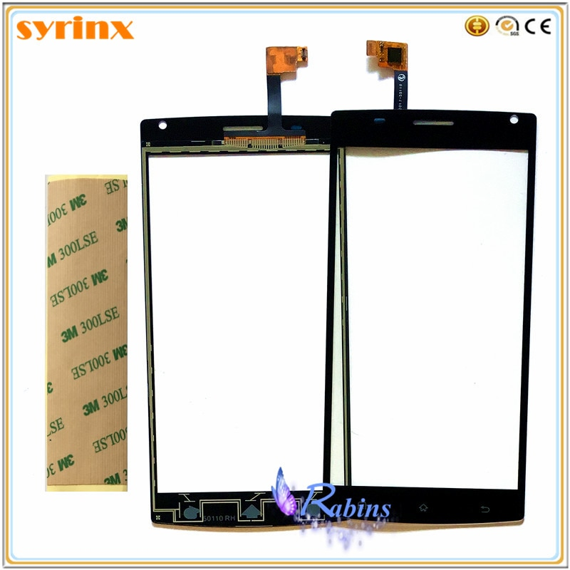 "5.5 "" 3m tape MegaFon MFLoginPh Login Plus Touch screen TOPSUN_G5247_A1 Touchscreen Sensor Tocuh Screen Digitizer Panel Glass"