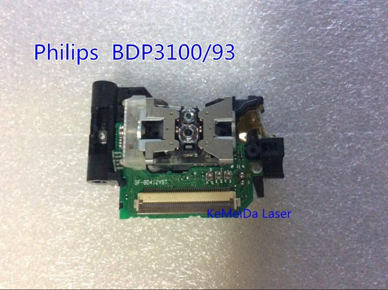A ESTRENAR BDP3100 BDP-3100 Blu-ray Laser Lens laserainheit Optical pickups Bloc Optical