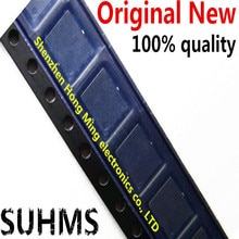 (10piece) 100% New 4C10N NTMFS4C10N NTMFS4C10NT1G QFN-8 Chipset