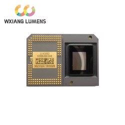 Dlp projetor dmd chip matriz apto para benq ms612st mp515st