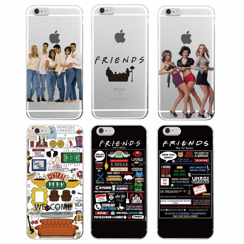Мягкий чехол для iPhone 11 Pro Max/7 Plus/7/6/6 S/8/8 plus/X/XS Max