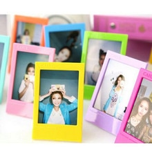 Polaroid mini series of 3-inch small photo album with hot decorative frames den home decor