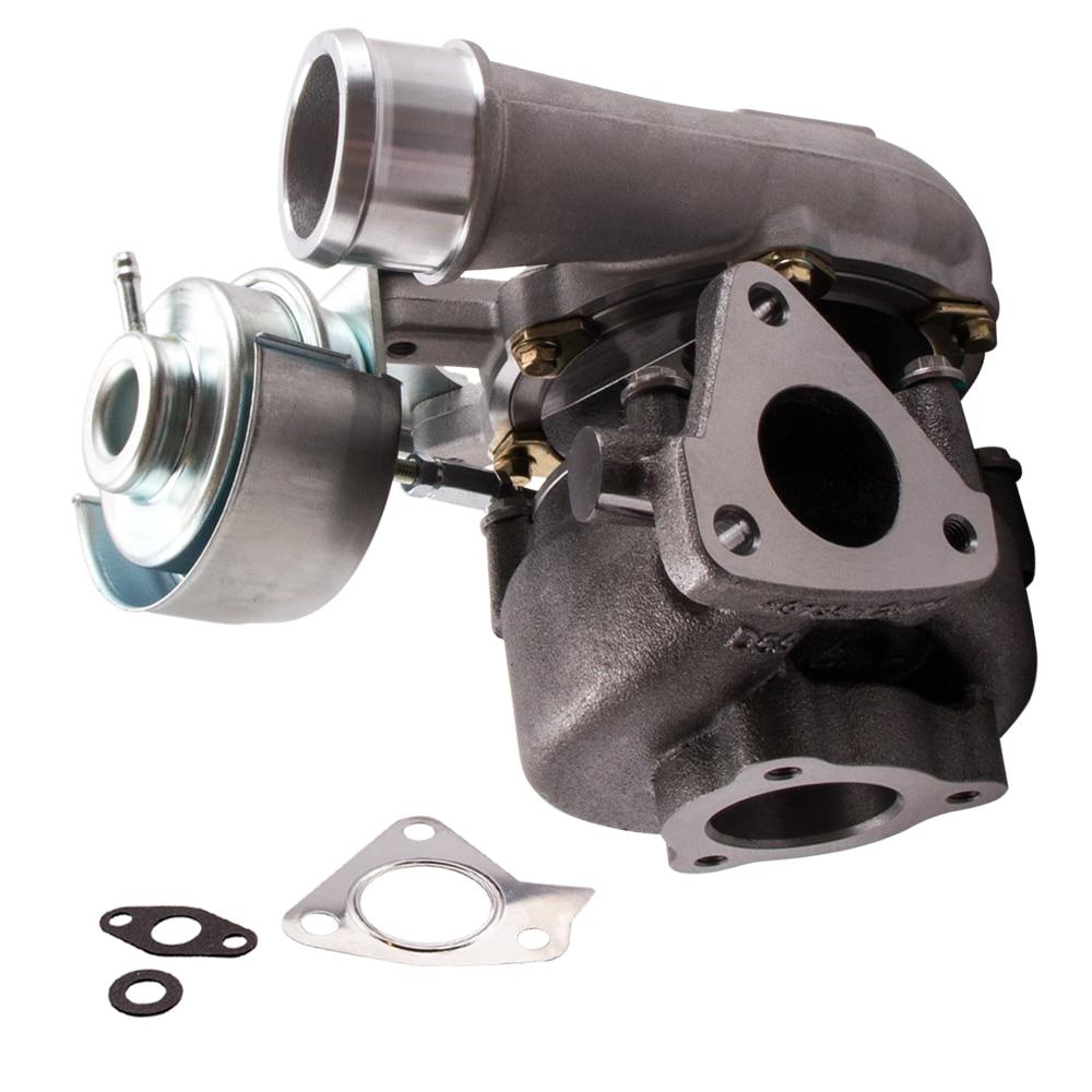Turbocompresseur TF035 pour Hyundai   Turbocompresseur 49135-07302 49135 07300-49135, Santa Fe, pour 150HP 07100-28231 D4EB Turbo Turbolader