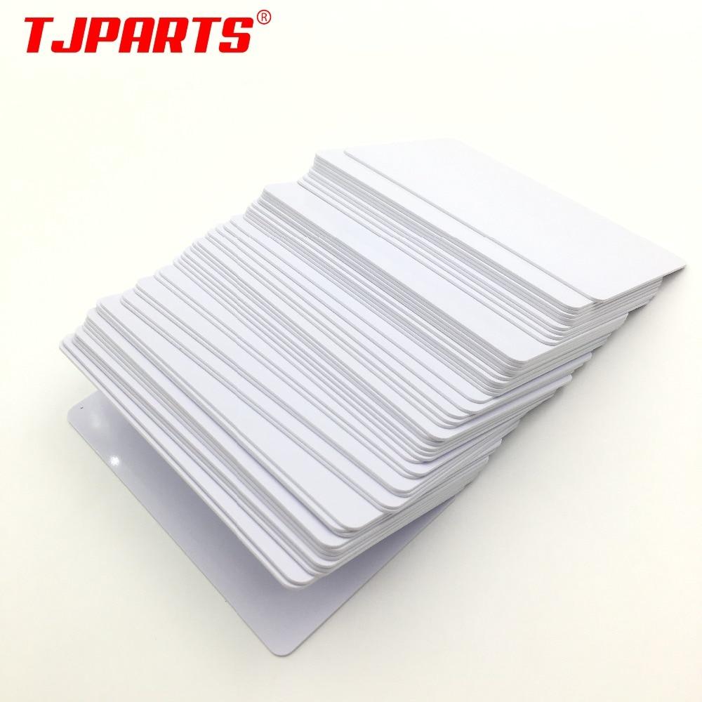 230PC מבריק הזרקת דיו להדפסה PVC כרטיס עבור Epson R260 R270 R280 R290 R330 R390 T50 A50 L800 L801 Px650 r200 R210 R220 R230 R300