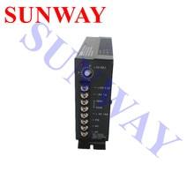 MY-03C 5V 15A /12V 2.5A/-5V 1A 15A Weiya Arcade Switching Power Supply Arcade Pinball Jamma Multicade for JAMMA Arcade machines
