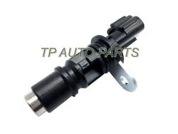 Sensor de Posição Da Árvore de Cames do motor Padrão PC244T serve para 2003 Não-dge Ram 2500 5.7L V8-OEM PC244T W0133-1854363
