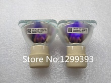 317-2531 725-10193  for  DELL 1210S  Original Bare Lamp  Free shipping