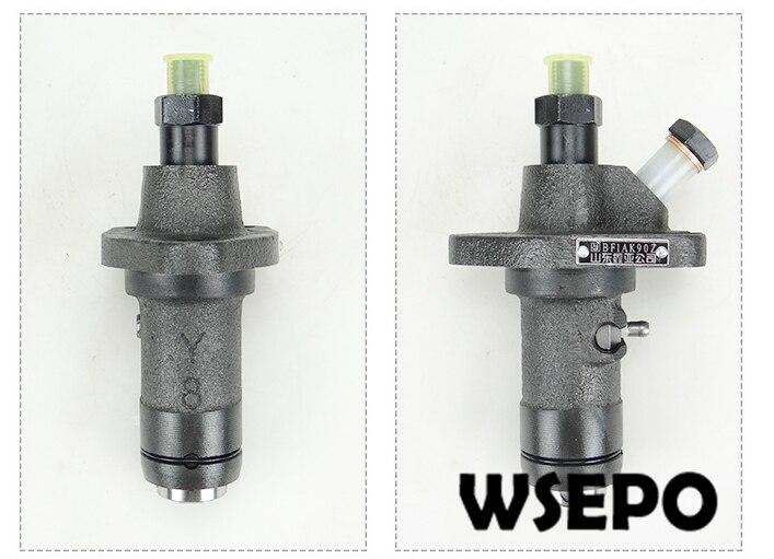 OEM الجودة! الديزل حقن الوقود مضخة ل ZS1110/ZS1115 4 السكتة الدماغية المياه المبردة محرك الديزل الصغيرة