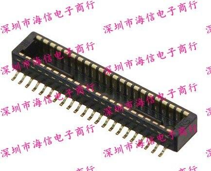 حار بيع! DF40C-60DS-0.4V (51) DF40C-60DP-0.4V (51) 0.4 مللي متر الأصلي الملعب ساعة