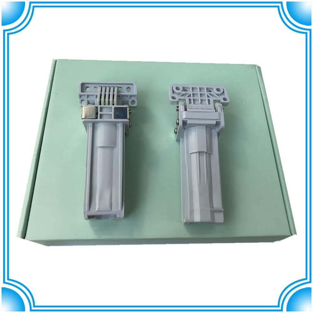 20X Q7404-60024 Q7404-60029 ADF المفصلي ل HP يزر 500 M521 M525 M575 M775 CM4540 / 521 525 575 775