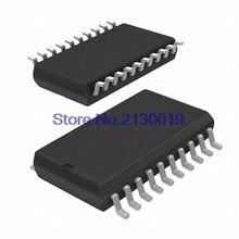 10 unids/lote 74HC540D 74HC540 HC540 SOP-20