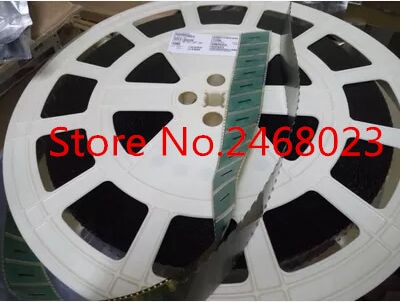Nueva y original pantalla LCD conductor COF/TAB IC RM76A30FA-906 TAB COF módulo