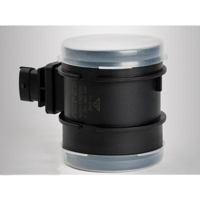 Medidor de flujo de aire ksczhxgs para Great Wall Hover H3/H5/H6 caudalímetro de aire