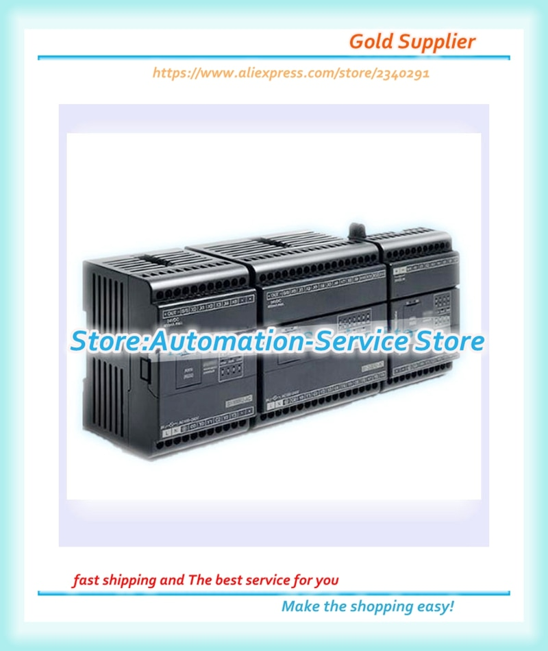 Nuevo Original PLC módulo de extensión FBS-8XYT FBS-16XYT FBS-24XYT