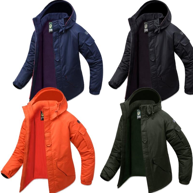 """Premium ropa """"Southplay"""" Invierno calentamiento impermeables esquí Snowboard Color básico chaquetas"""