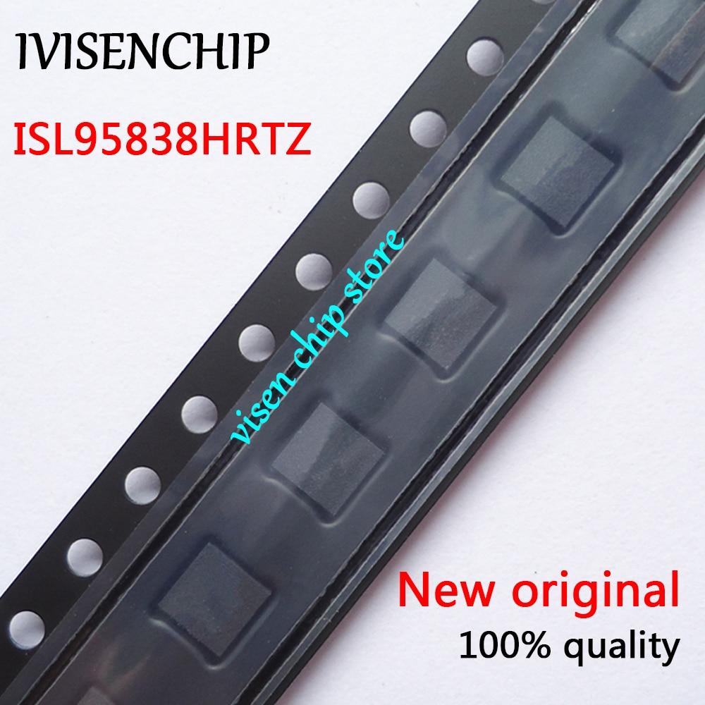 10 piezas ISL95838HRTZ ISL95838 95838 HRTZ QFN-40