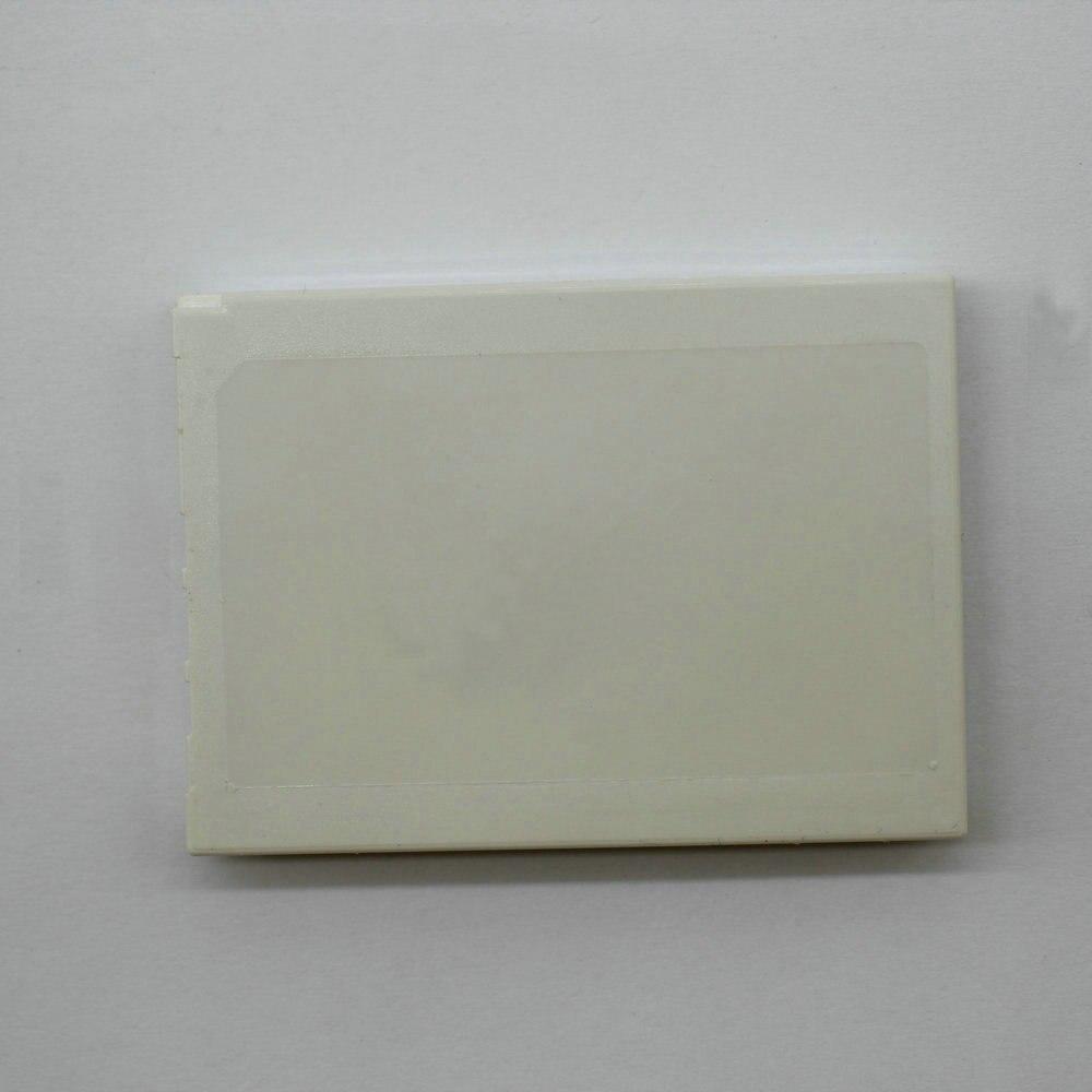 1 шт. Новый BLC-2 BLC 2 BLC2 аккумулятор для Nokia 3310 3330 3315 3350 3510 6650 6800 3550 3410 3510 5510 3530 3335 3686 3685