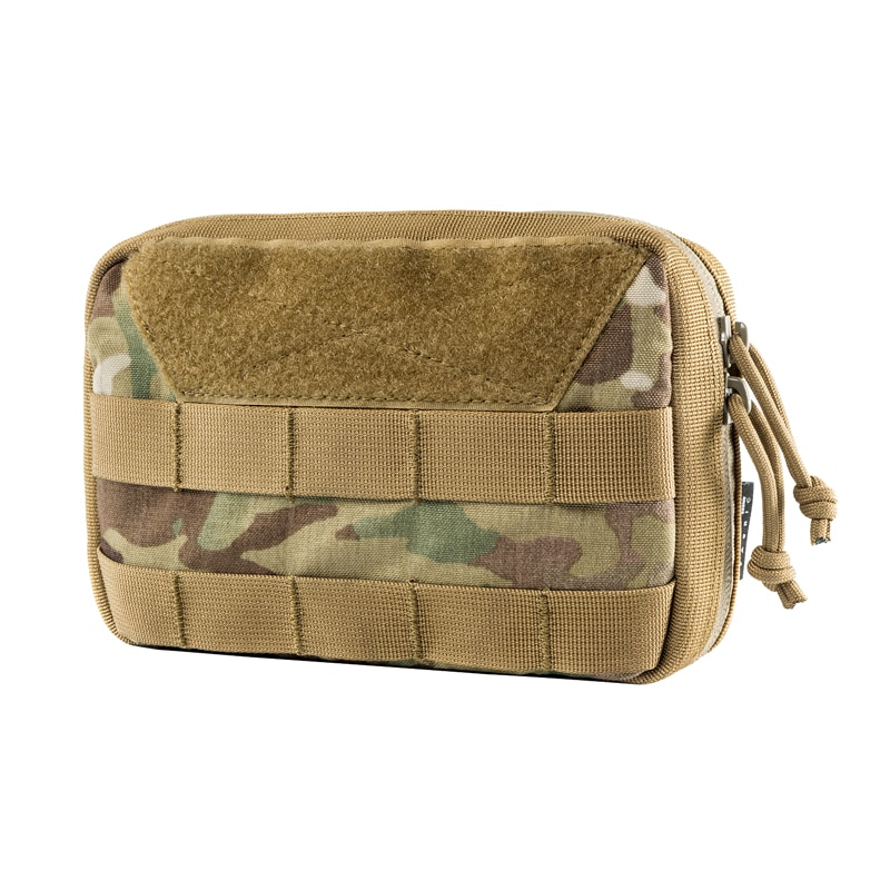 OneTigris Molle Military Bag Tools pouch Tactical Multi Medical Kit Bag Utility Tool Belt EDC Pouch For Camping Hiking Hunting military molle admin pouch tactical multi medical kit bag utility tool belt edc pouch for camping hiking hunting 2018
