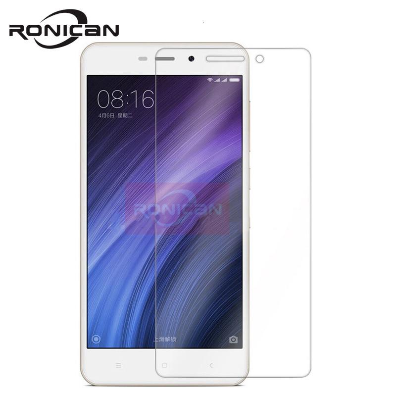 tempered-glass-for-xiaomi-redmi-4a-screen-protector-9h-25d-protection-film-for-xiaomi-redmi3-3s-3-pro-4a-tempered-glass-film