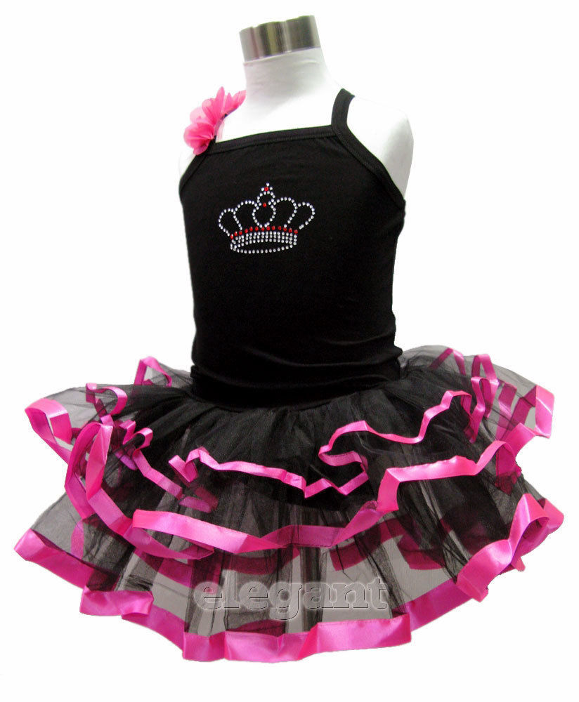 High Quality. Kids Girls Tutu Ballet Dance Dress Leotard Fancy Costume Professional Ballet Tutu Gymnastics Leotards Dress