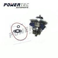 K04-0049 Turbo cartridge 55559850 for Opel Zafira B 2.0 Turbo OPC 177 Kw 240 HP Z20LEH - 53049880049 turbine core chra 5849028