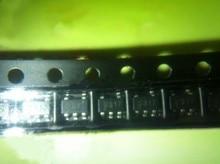 MCP1824T-3302E/OT MCP1824T 3302E/OT SOT23-5 IC REG LDO 3.3V 0.3A SOT23-5