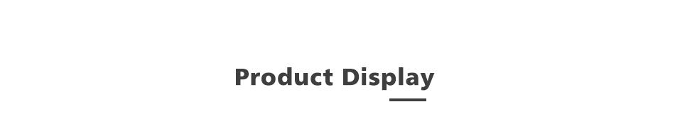 RAXFLY Uniwersalny Aluminium Metal Telefon Uchwyt Stojak Na iPhone 6 7 Plus Samsung Tabletka S8 Biurko Stojak Uchwyt Do Telefonu Inteligentnego Zegarka 11