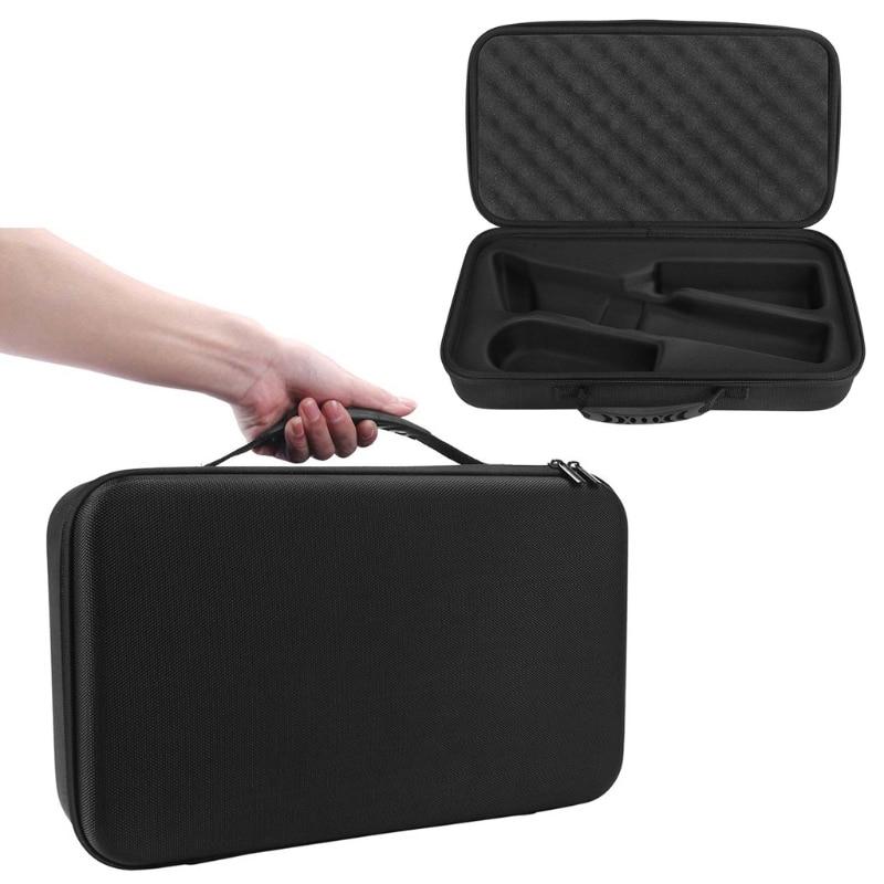 Cremallera dura Eva bolsa caso para Anova culinarias Bluetooth Sous Vide de cocina