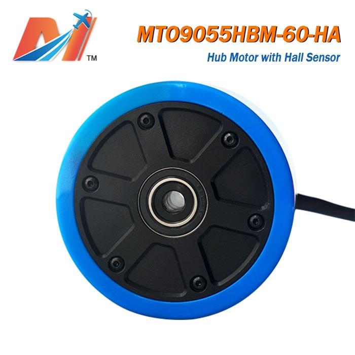 Maytech hub-motor-em-rodas dirigir veículo elétrico para bordo elétrico
