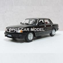 Moulage sous pression 143 alliage jouet véhicules Volga Gaz 3110 voiture de sport modèle de voitures de jouet pour enfants Original autorisé authentique enfants jouets