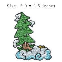 L arbre à lettres en L 2.0