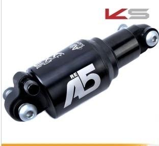 KS Kindshock A5-RR1 RE 125 de 150mm bicicleta posterior de la bicicleta de choques para abajo carretera bicicleta de montaña mtb envío gratis