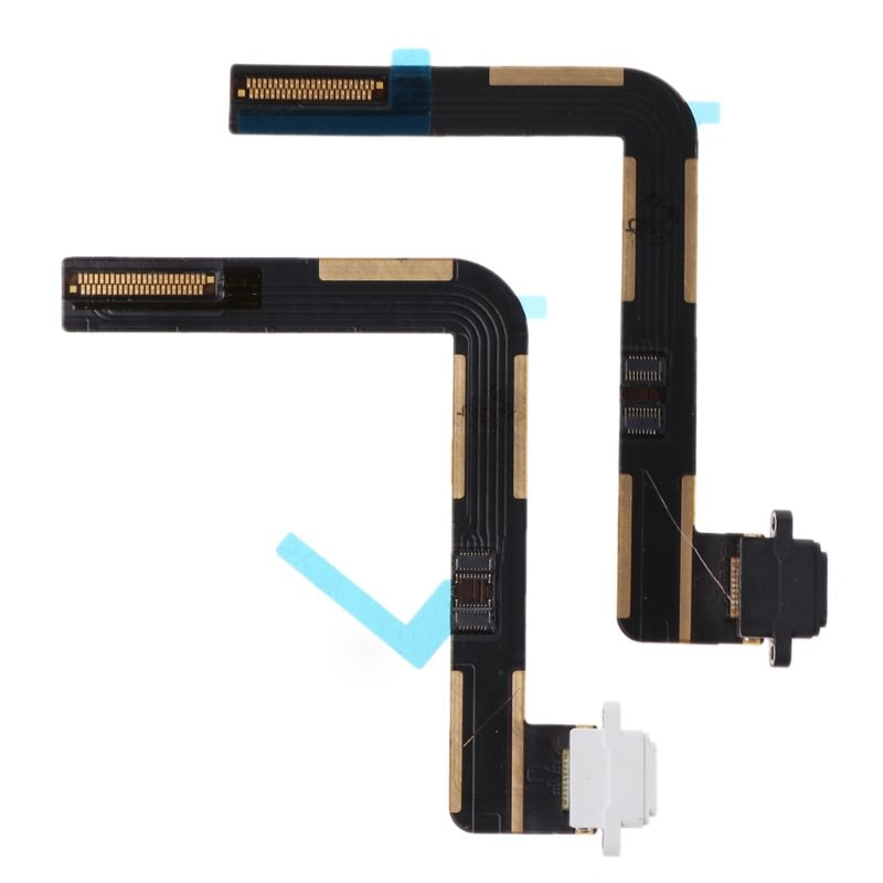 Data Flex Cable Charger Charging Port Dock USB Connector Replacement for iPad 5 Air A1474 A1475