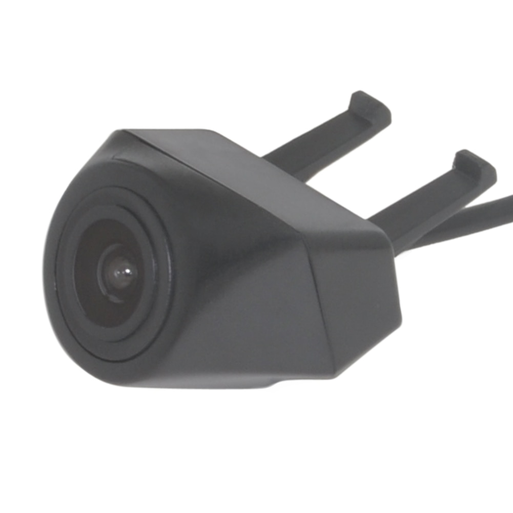 Color CCD Vehicle logo Front view camera for Kia Sportage R 2011 2012 front camera NTSC PAL ( Optional) car Emblem camera