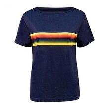 Doctor que Cosplay 13th Doctor Cosplay traje trajes Película Popular TV DW 13th Doctor camiseta Top