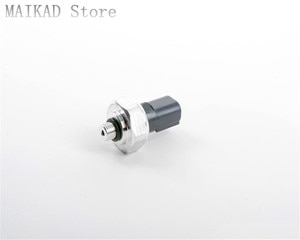 Pressure And Temperature Sensor for Mercedes-Benz W164 ML300 ML320 ML350 ML450 ML500 ML280 ML420 ML550 ML63 A2110000283