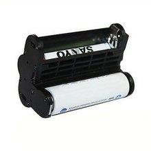 Caméra AA batterie boîte de support adaptateur support pour Pentax KR K30 K50 K500 39100 D-bh109 DSLR