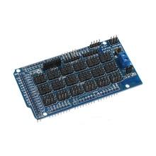 Sensor Schild V1.0 V2.0 MEGA 2560 Expansion Development Board Für Arduino