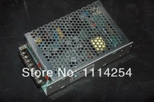 E10076 alimentation pour carte pilote 5V20V doli 2410/3620 minilab