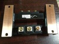Freeshipping New PD6012C Power module